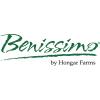 benissimo_nav_100