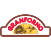 granforno_nav_logo100