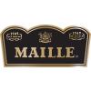 maille_nav_logo100