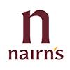 nairns_nav_logo100
