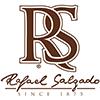 rs_nav_logo100