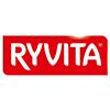 ryvita_nav_logo100