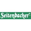 seitenbacher_nav_100