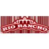 Riorancho_nav