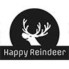happy_rein_nav_logo