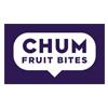 Chum Fruit Bites Nav