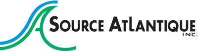 Source Atlantique Logo