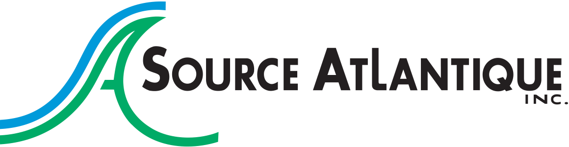 Source Atlantique Retina Logo