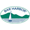 bar-harbor_100