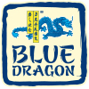 blue-dragon_nav_100