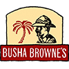 busha-brownies_nav_100