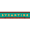 byzantine_nav_100