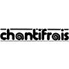 chantifrais_nav_100