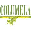 columela_nav_100