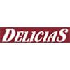 delicias_nav_100