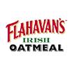 flahavans_nav_100