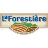 forestiere_nav_logo100