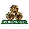 modenaceti_nav_logo100