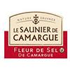 saunier_nav_logo100