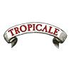 tropicale_nav_logo100