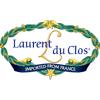 laurent_nav_logo