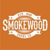 smokewood_nav