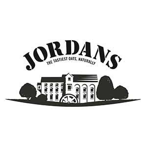 jordansLogoBlock