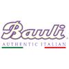 bauli_nav_logo
