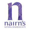 nairns_nav_logo100_2