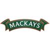 mackays_nav_logo100